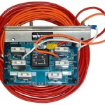 controls_wiredrite_01