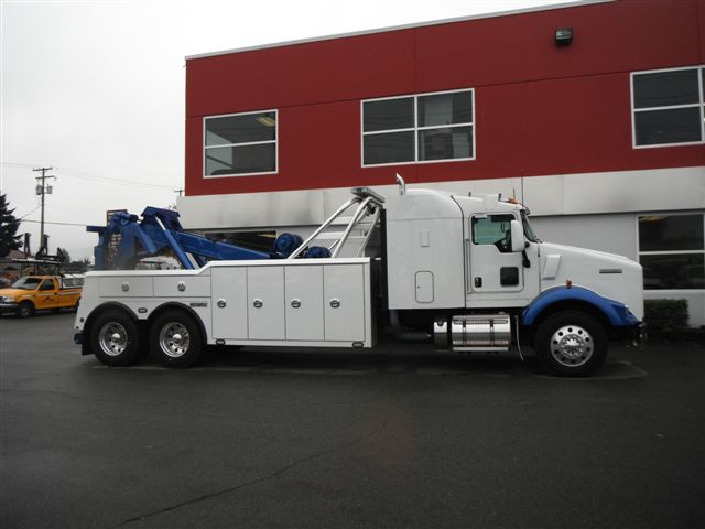 Tow Truck For Sale Canada >> Towing Equipment Flat Bed Car Carriers Tow Truck Sales