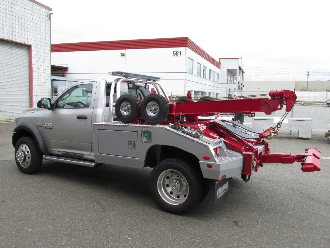 Tow Truck Calgary >> Towing Equipment, Flat Bed Car Carriers, Tow Truck Sales