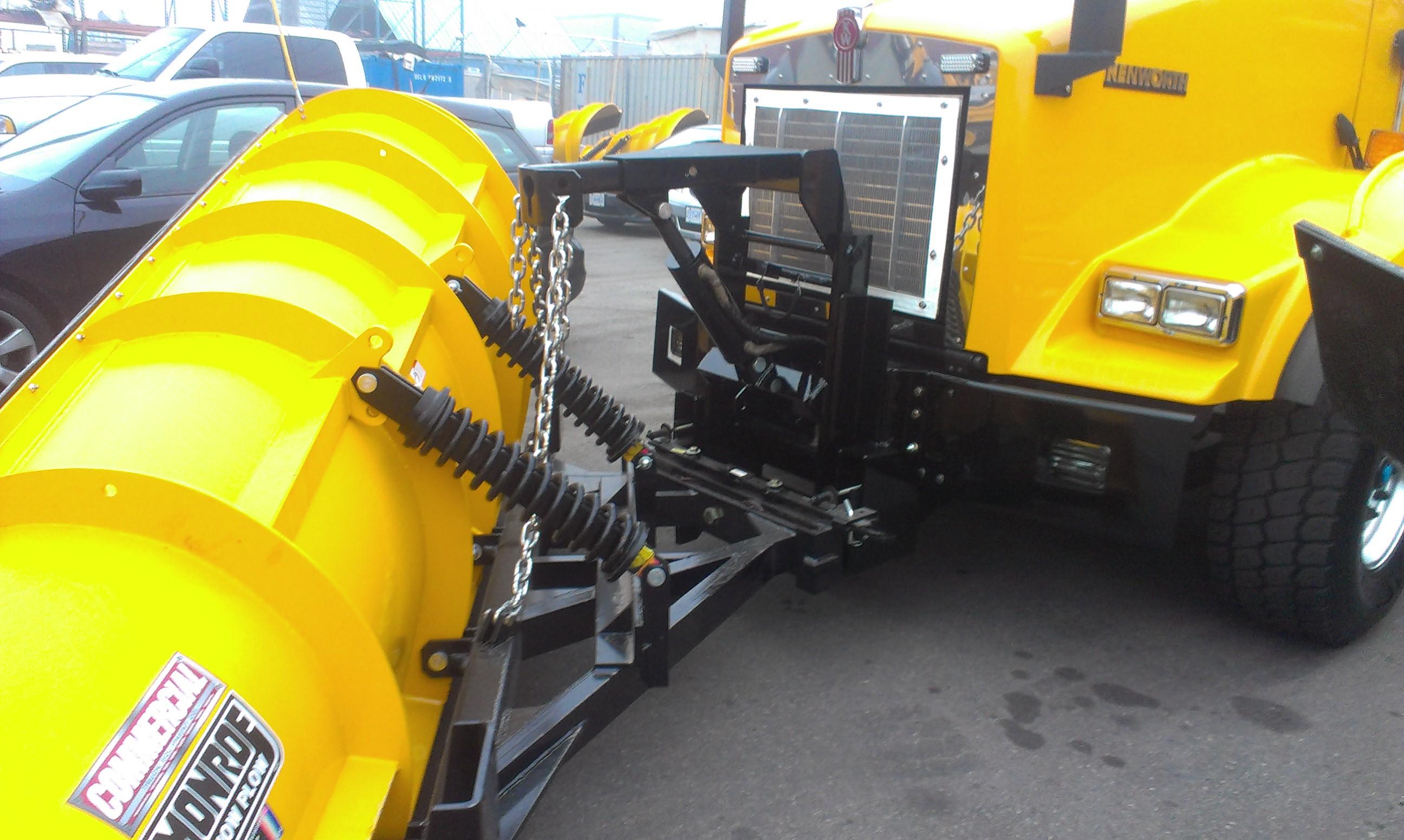 Meyer Snow Plow Wiring Diagram As Well Meyers Snow Plow Pump