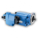 Permco Truck Hydraulics