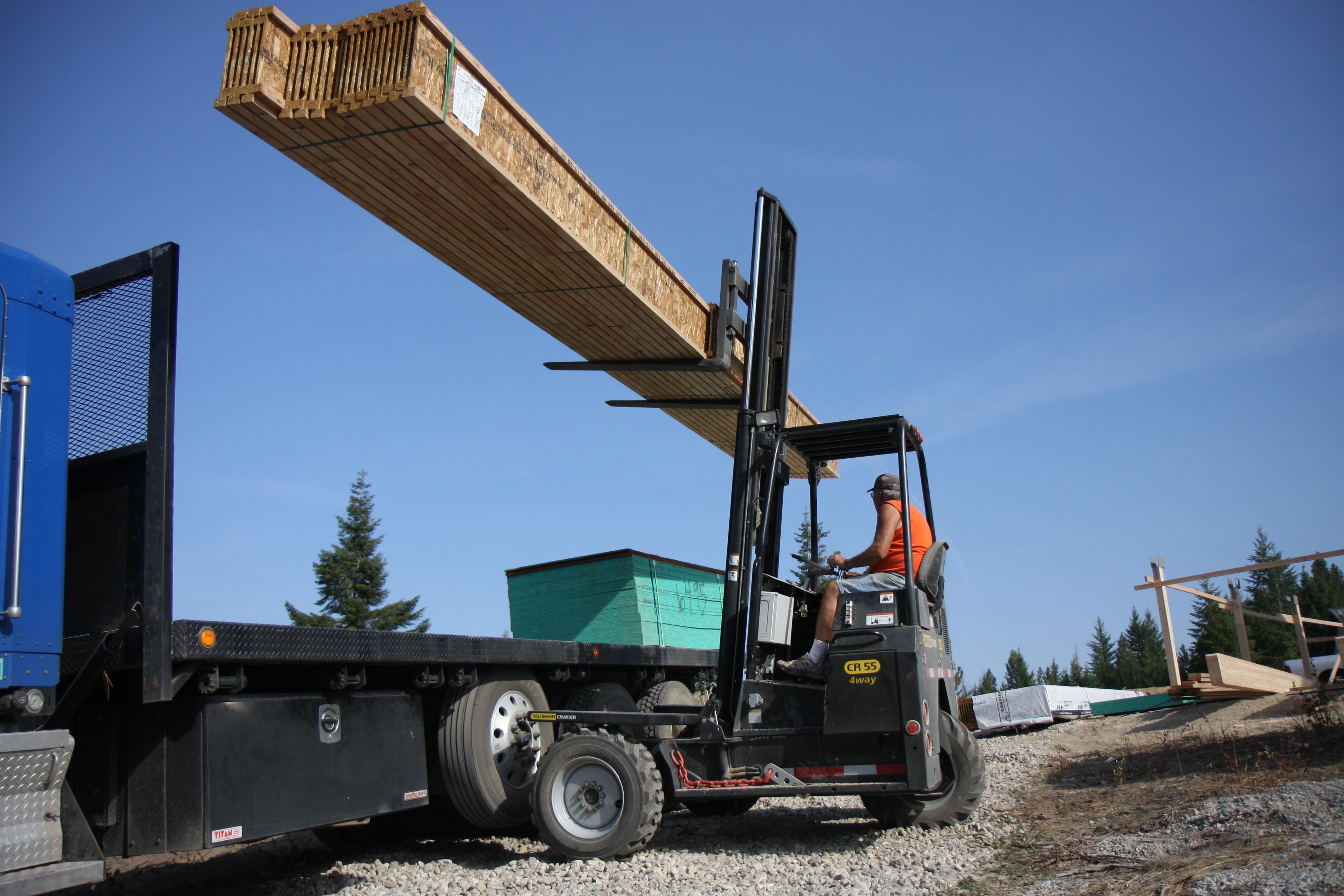 CdA Builders 4 Way 182