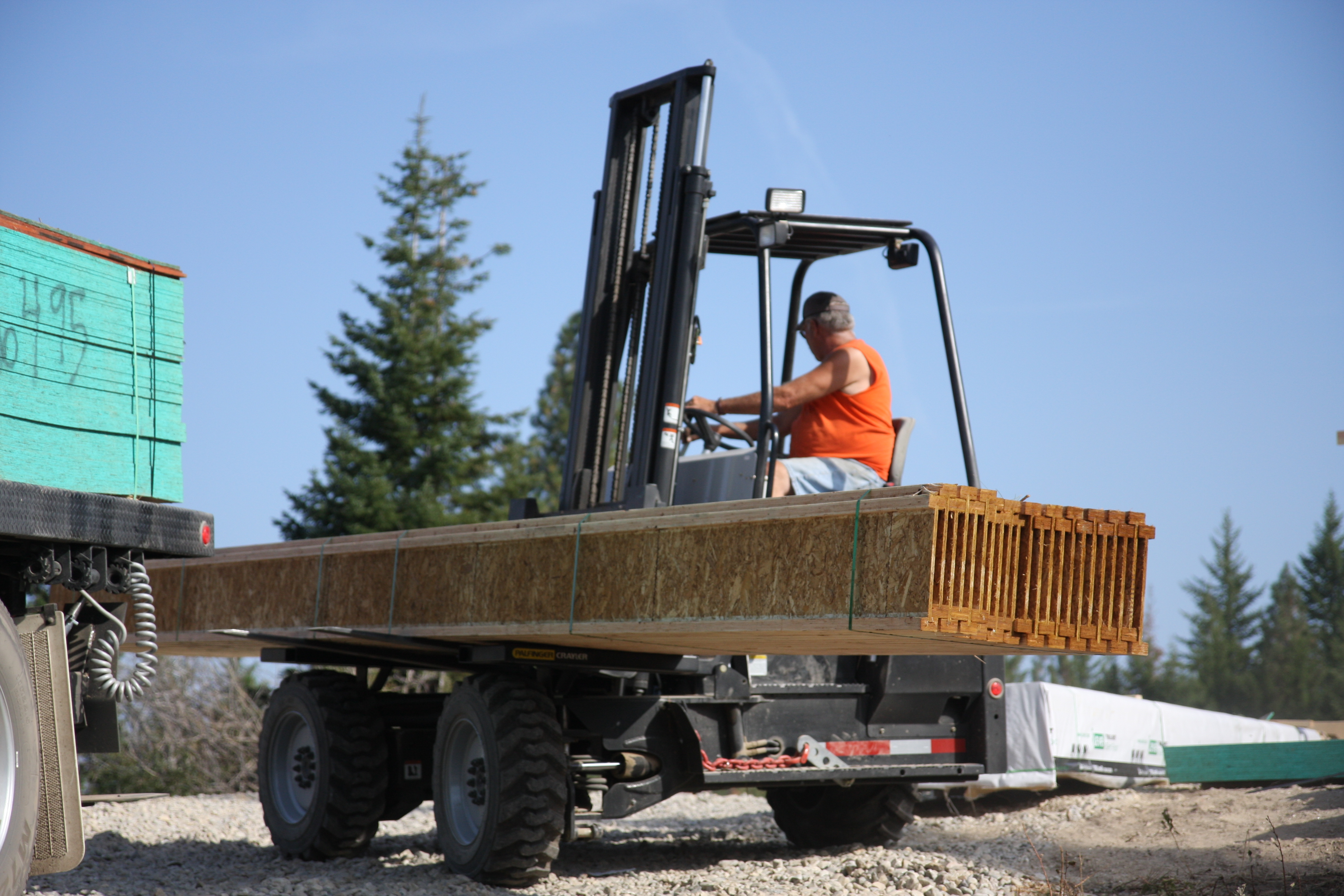 CdA Builders 4 Way 197