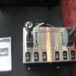 NV4303190-1