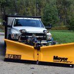plow (Medium)