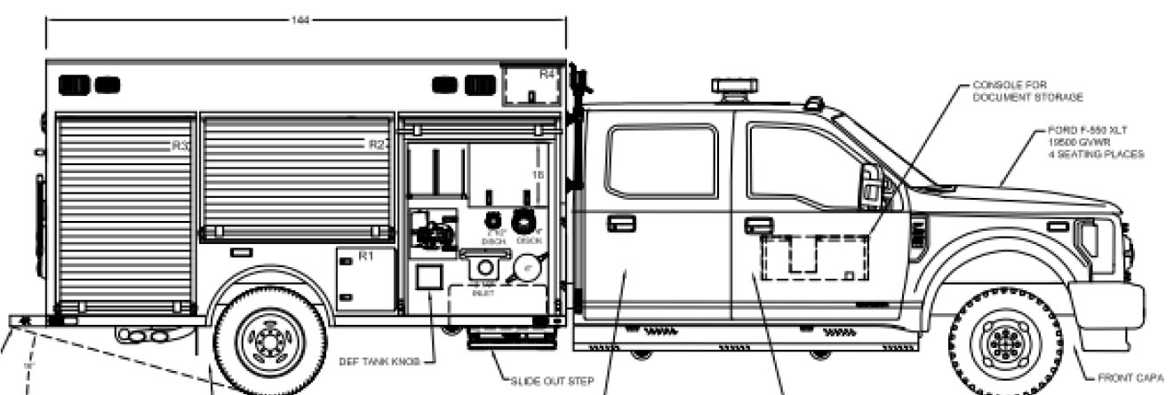 INC2278 drawing 2