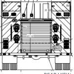 INC2278 drawing 3