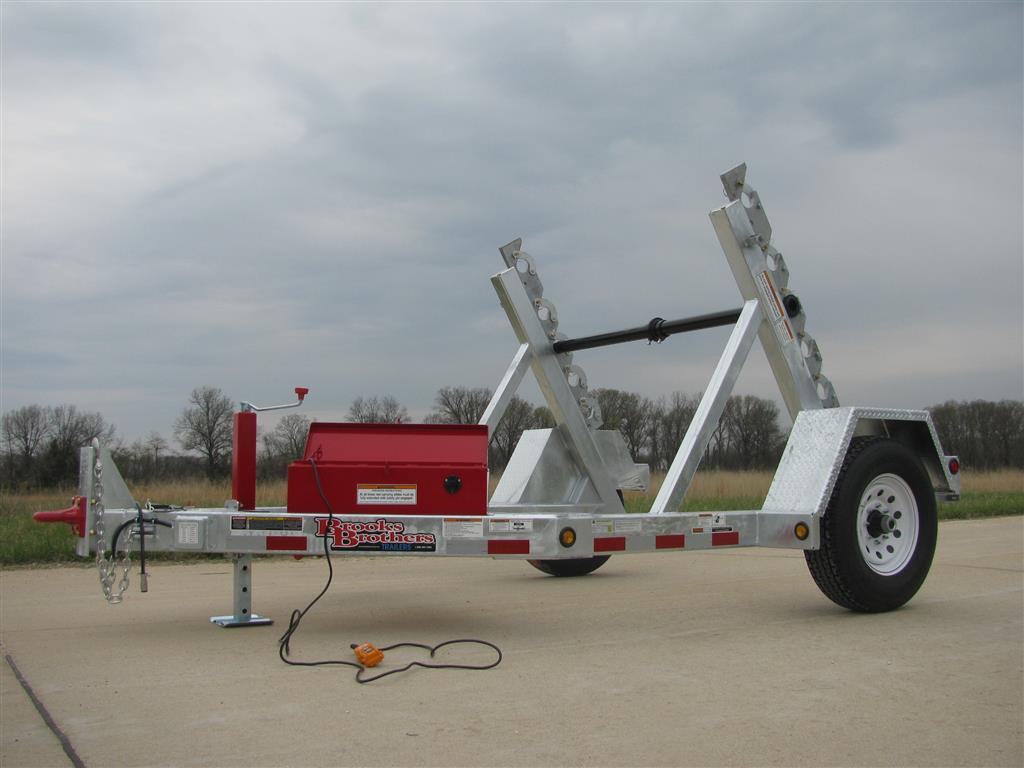 SLR810-12V (Medium)