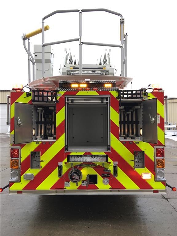 31458 rear compts open (Medium)