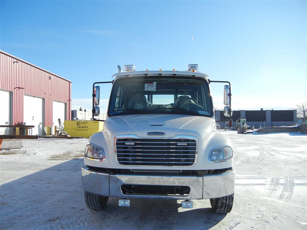 NV10056-4