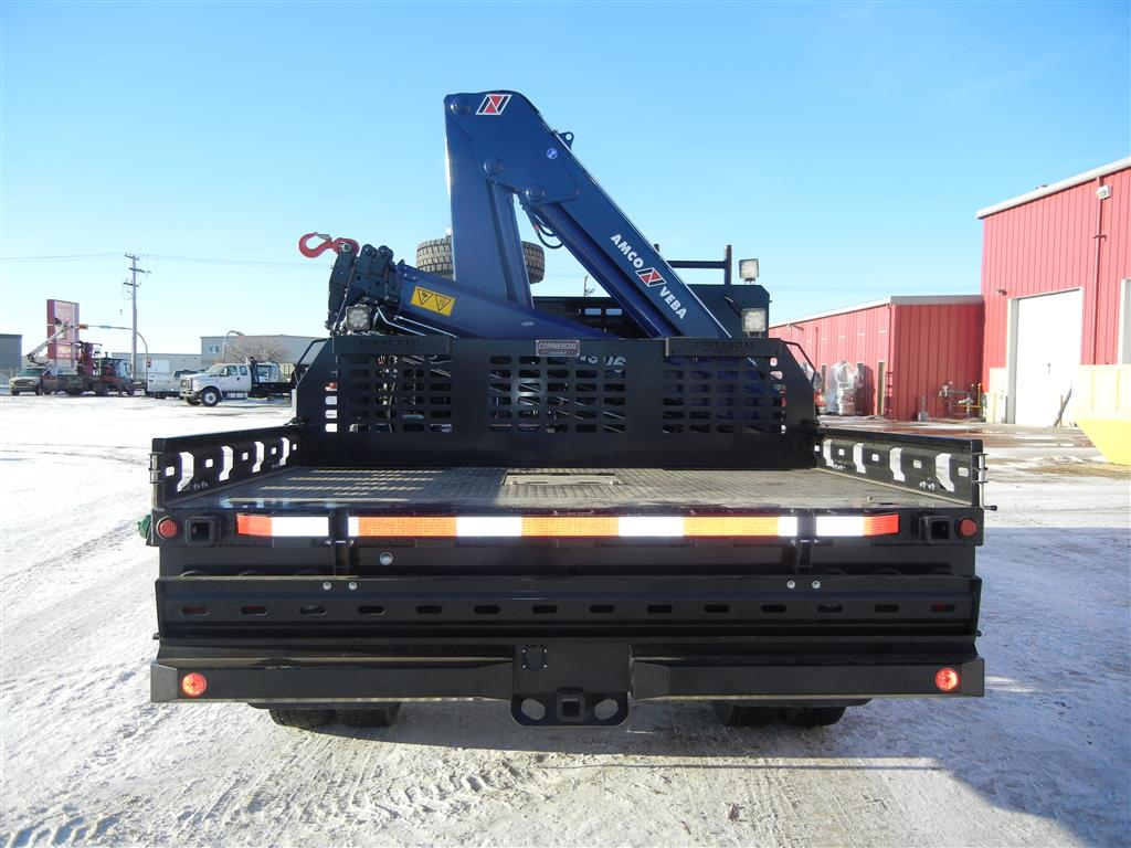 NV9065-4