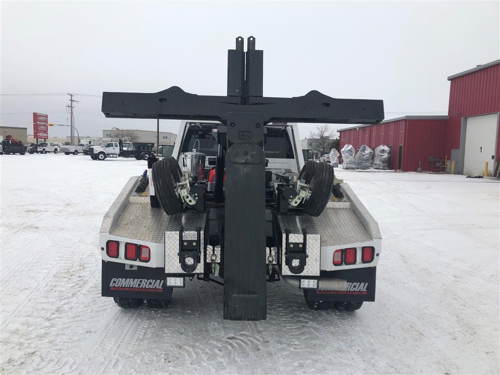 NV9751-1
